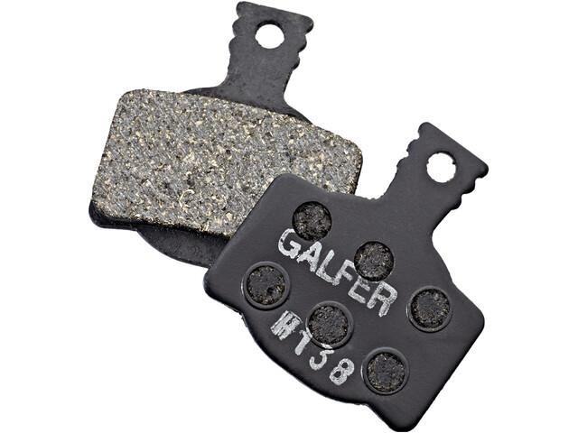GALFER BIKE Standard Brake Lining magura mt2,mt4,mt6,mt8,mts